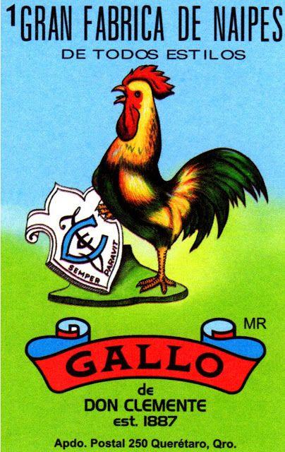 Loteria Cartas Mexicana Imprimir Para
