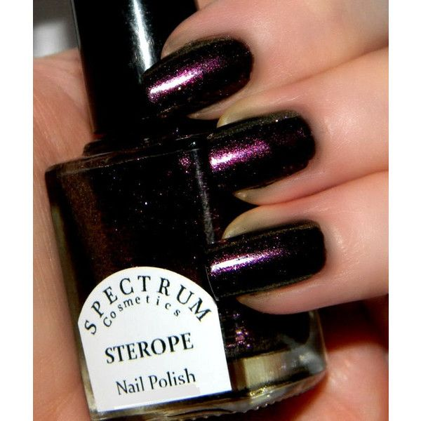 Que Significa Black Nail Polish: 23 Best Images About Nail Ideas On Pinterest