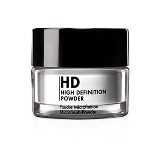 ~ Finishing powder - Flawless!Makeupforever, Makeup Forever Hd Foundation