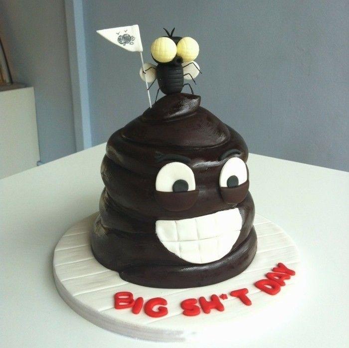 Fondant Cake Design Rosemount Aberdeen : 25+ best ideas about Motivtorten Selber Machen on ...