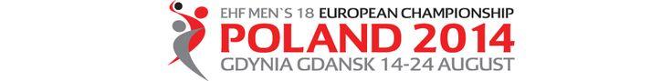 Euro Handball Poland 2014