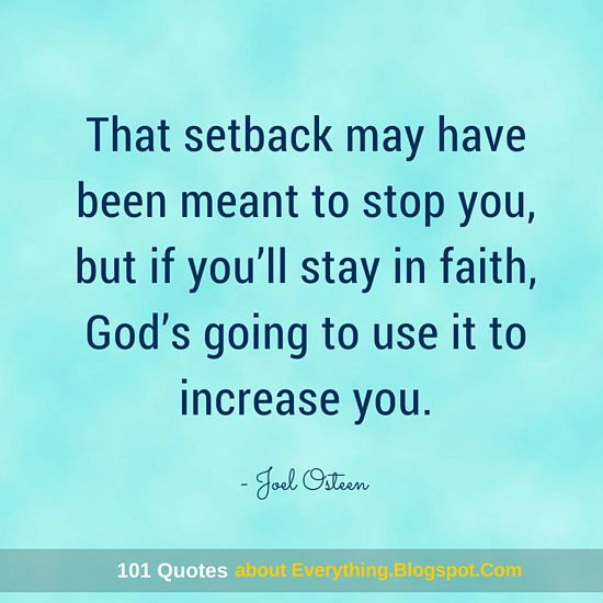 Inspirational Quotes For Wife: 1000+ Setback Quotes On Pinterest