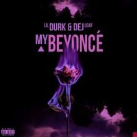 Lil Durk ft Dej Loaf - My Beyonce (Chopped and Screwed) by DJMDW on SoundCloud