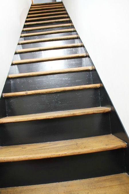 escalier_apres4