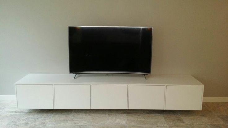 Tv furnuture - extra large