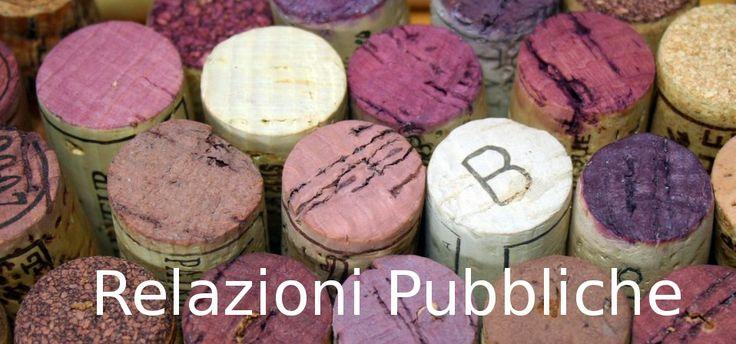 Agenzia comunicazione vino , agenzia PR vino , Comunicare il vino, consulenza, relazioni pubbliche, ufficio stampa, social media.