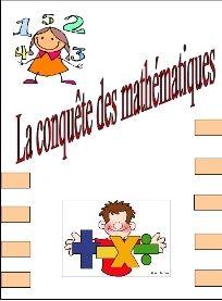 Plan de travail de mathématiques cycle 2: des outils à télécharger!