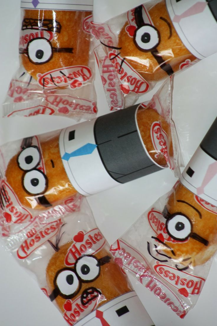 168 best missionary images on pinterest boyfriends candy bar like a pretty petunia to our favorite minionary missionary gifts every minion a missionary negle Gallery