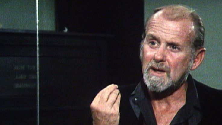 bob fosse biography essay Bob fosse was a famous actor, choreographer, dancer and director go through this biography to learn more about his profile, childhood, life and timeline.