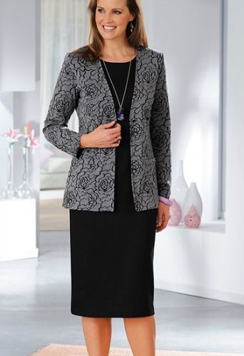 tailleur femme grande taille - Tailleur Femme Grande Taille Pour Mariage
