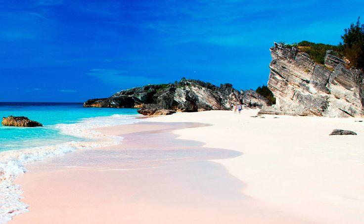 http://photomonde.fr/coral-pink-sand-beach-la-plage-de-sable-rose-de-harbour-island-bahamas/