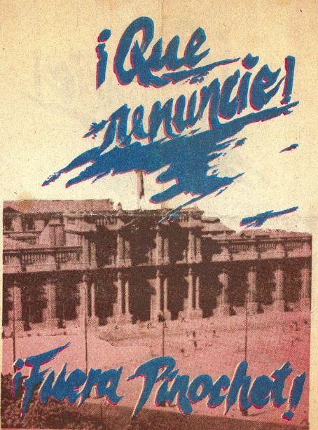 panfleto 24
