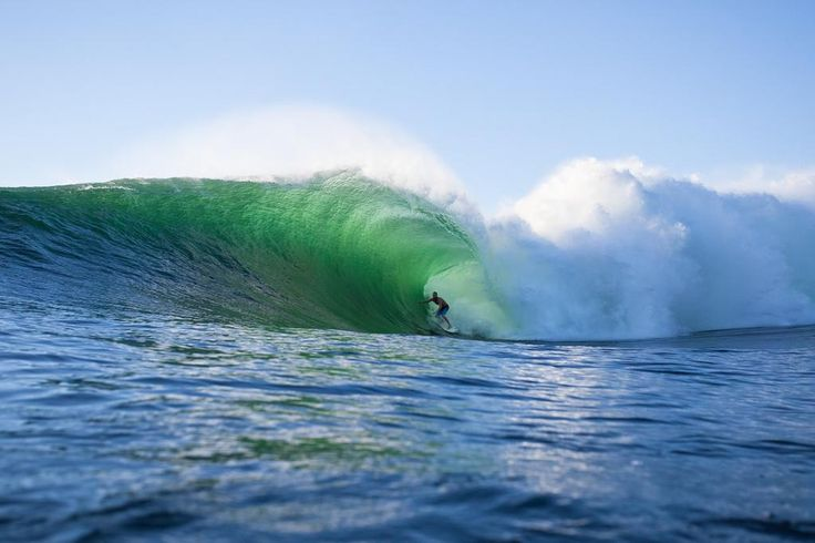 6 Aussie photographers to follow on Instagram: http://win.gs/1eXEjwq  @markmathewssurf x @billmorrisphoto