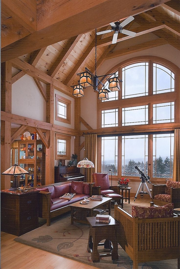 344 best timberframe interiors images on pinterest architecture 344 best timberframe interiors images on pinterest architecture home and timber frames