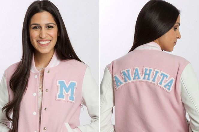 Varsity Jacket Image URL: https://thenypost.files.wordpress.com/2016/04/2-photos-1.jpg?quality=90&strip=all&w=1328&h=882&crop=1