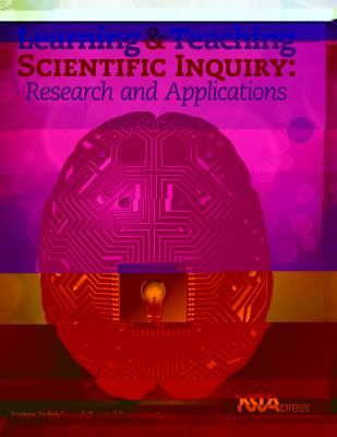 Advancing a new perspective, James Jadrich and Crystal Bruxvoort assert that scientific inquiry is best taught using models in science rather than focusing on scientists' activities. The authors place additional emphasis on sharing cognitive science research that provides valuable insight into how students learn and how instructions should teach.