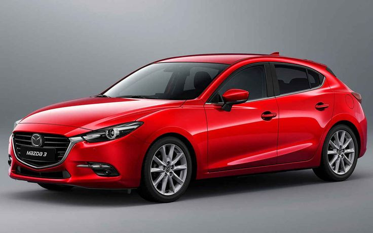 2019 Mazda 3 Hatchback Redesign, Changes and Release Date - 2019 Mazda 3 is ready to come with a total redesign in the next market. Our trusted sources cannot reveal any exposed information yet from the official, but it will be far from the Kodo's style since it will be presented to the future market. Well, it is a crucial car for the company to deal... - http://www.conceptcars2017.com/2019-mazda-3-hatchback-redesign-changes-and-release-date/