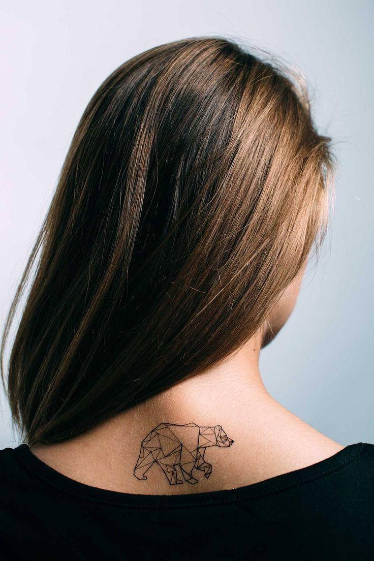 INKD Temporary Tattoos are Here! Outliers.ro