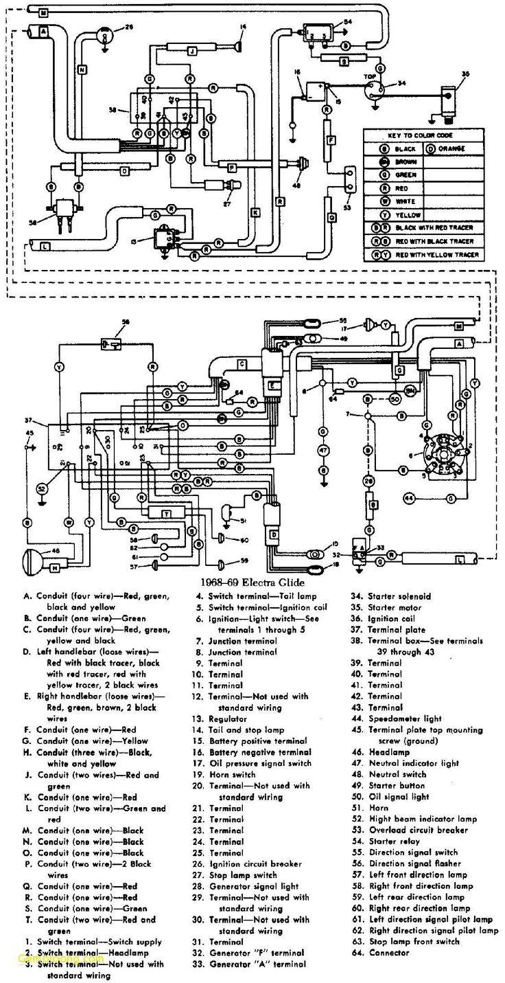 Ijnition Wiring Diagram for 2007 Dodge Ramtruck in 2021