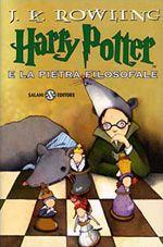"""Nel 1997 usciva per la prima volta Harry Potter in Inghilterra. Buona notte…O buona Lettura!  Acquista """"Harry Potter e La pietra Filosofale"""" online e paga comodamente con la SIM PosteMobile http://www.postemobile.it/app-e-servizi/shopping/dove-acquistare-con-la-sim/hoepli"""