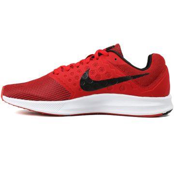 Nike Downshifter 7 Erkek Koşu Ayakkabısı
