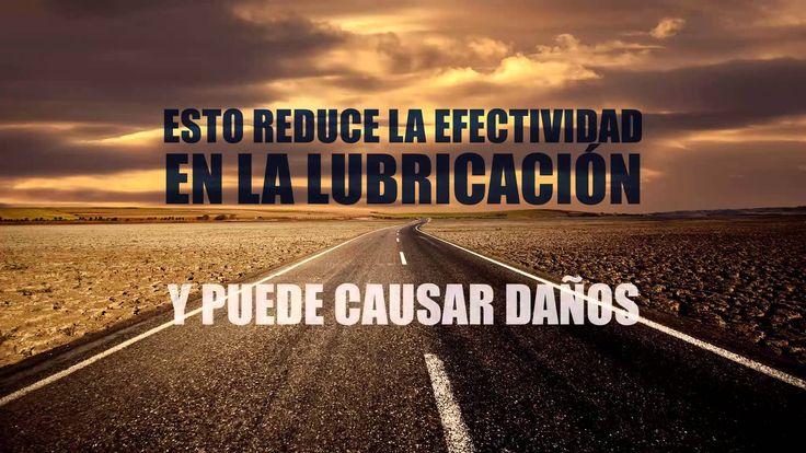 No Agregar aditivos al Aceite. #Carros #Aceite #Tips #Videos
