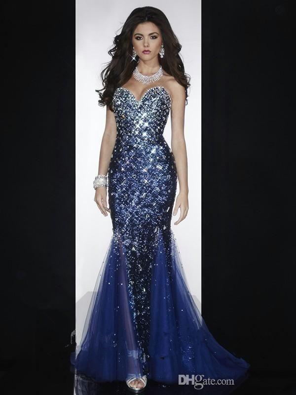 Attractive Www Dhgate Com Prom Dresses Photos - Wedding Plan Ideas ...