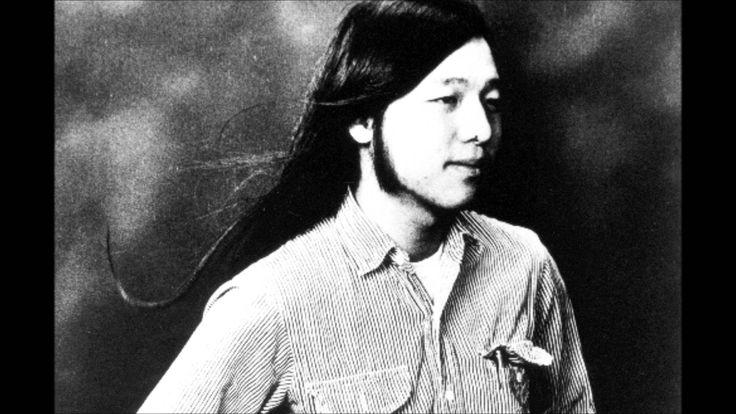 SILENT SCREAMER & BOMBER (Special Medley) - Tatsuro Yamashita