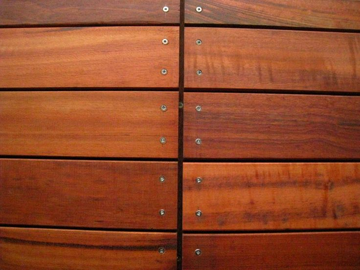 1000 images about exterior wood siding panels on for Sustainable wood siding