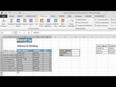 27 best Excel Tricks images on Pinterest | Microsoft excel ...