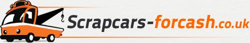 Scrap Cars For Cash are the UKs leading scrap prices site for scrapping your car. We have a network of salvage car buyers who offer the top prices for #scrap vehicles. We offer free pickup for your car from anywhere in the UK and all quoted prices are guaranteed and cant be beaten. Contact us and speak to one of our expert advisors today