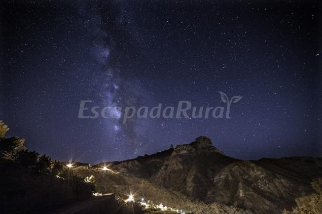 Fotos de Casa Rural Bentayga - Casa rural en Tejeda (Las Palmas) http://www.escapadarural.com/casa-rural/las-palmas/casa-rural-bentayga/fotos#p=56041b367281d