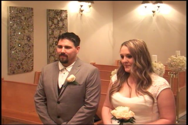 The Wedding of Josh and Jennifer March 7, 2017 @ 1pm - https://www.monbelami.com/the-wedding-of-josh-and-jennifer-march-7-2017-1pm/
