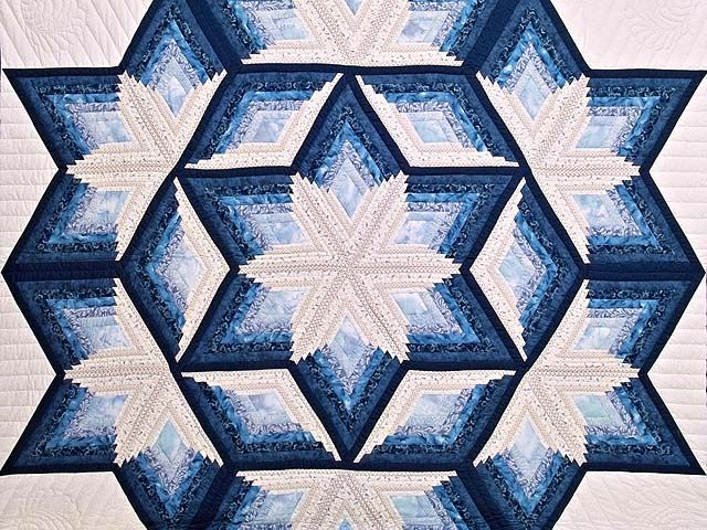 Epic Diamond Star Quilt terrific smartly made Amish Quilts from Lancaster hs