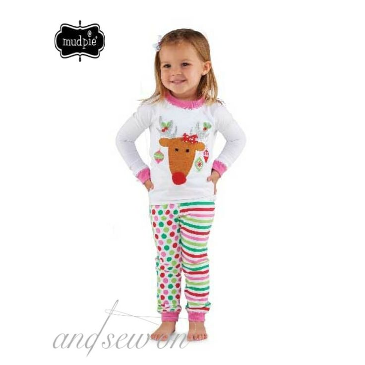 104 Best Baby And Children S Clothes Images On Pinterest Facebook