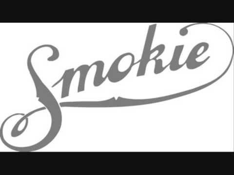 Smokie - Living Next Door To Alice