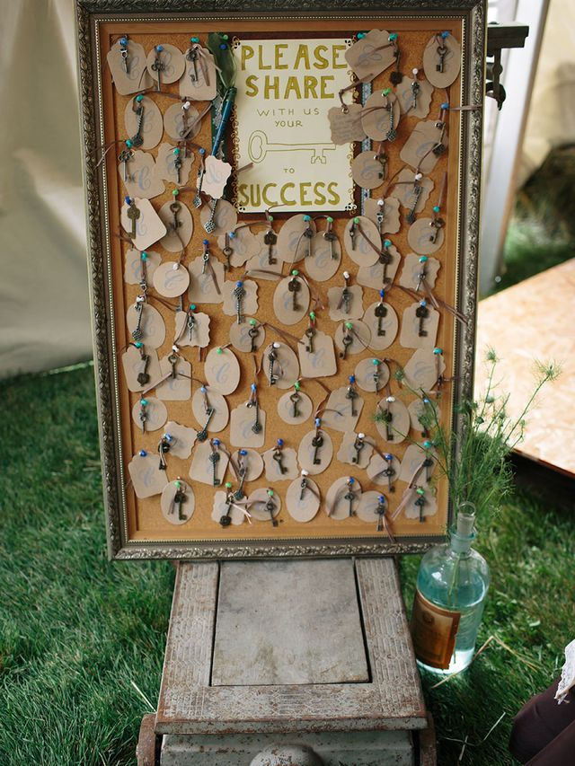 19 Interactive Reception Amenities Your Guests Will Love Maid Of