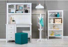Complete Office Furniture Packages | Super Amart