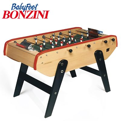 Bonzini Le Stadium Table Football (Offical B90 Replica)