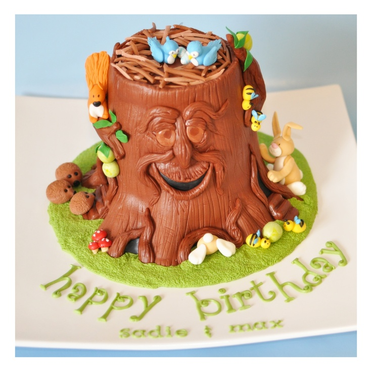 82 best Cakes images on Pinterest Biscuits Cakes and Baby boy