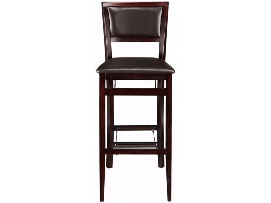 58 Best Bar Stools Images On Pinterest Counter Stools