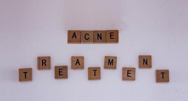 Back Acne Treatment - Pimples on Back - Acne Here Can Be Hard to Fight ** You can get additional details at the image link. #beauty