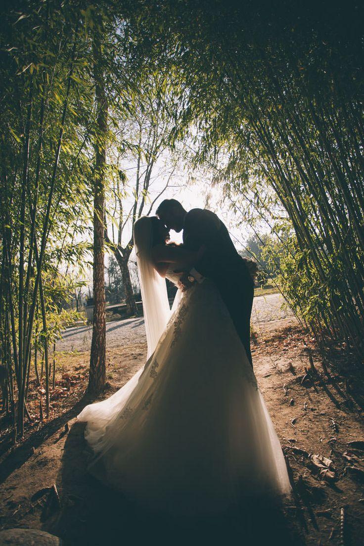 wedding, düğün, düğün fotoğrafı, istanbul, turkey, destination wedding, düğün fotoğrafçısı, wedding photographer, wedding photos, gelin, bride, groom, damat, wedding photography, istanbul wedding, wedding photos, düğün fotoğrafları, turkey wedding photography, turkey wedding photos, turkey wedding photo ideas, europe wedding photos, bridesmaid, nedime, bridal, bridal dress, gelinlik, wedding photojournalism, proffesional wedding, bursa, bursa hilton