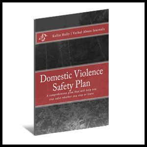 Best Safety Planning Images On   Domestic Violence
