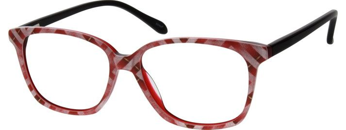 Glasses Zenni Optical Good : 1000+ images about zenni on Pinterest