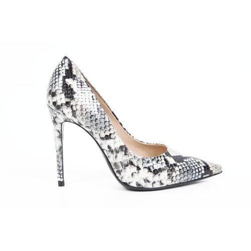 Versace 19.69 Abbigliamento Sportivo Milano ladies pump 29231 Diamond Dm Roccia