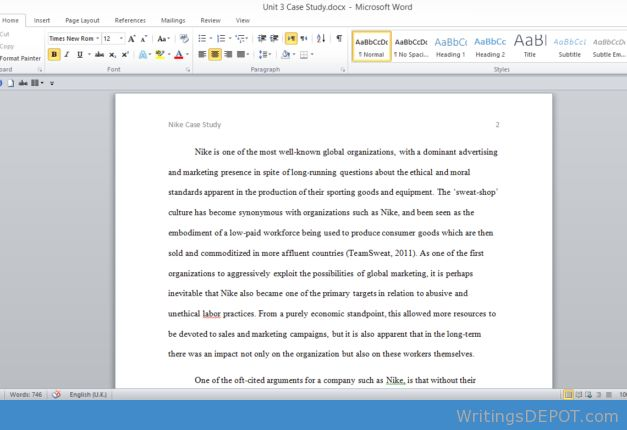 Download http\/\/writingsdepot\/downloads\/writing-composition - one inch margins