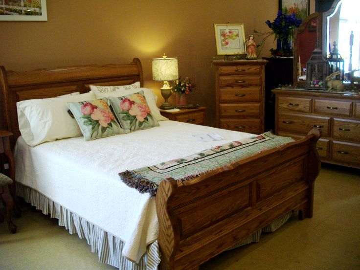 Bedroom Sets Erie Pa 14 best bedroom furniture images on pinterest | bedroom furniture