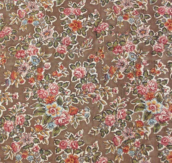 276 best antique fabrics images on pinterest   antique quilts