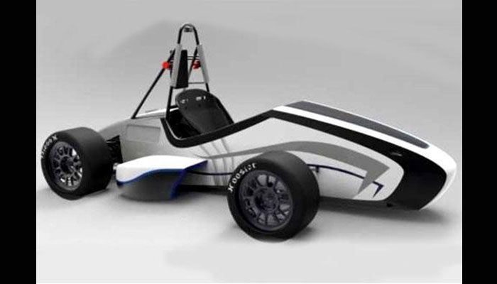 http://news.xpertxone.com/indias-fastest-sports-car-orca-made-by-iit-bombay-students-all-set-for-race/